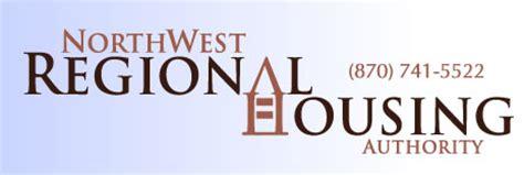 northwest regional housing authority northwest regional housing authority self help housing spotlight
