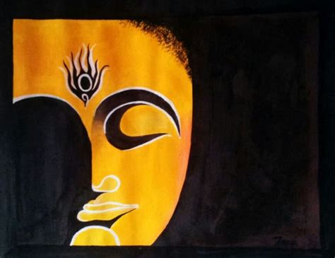 Best Place To Buy Sheets by 1000 Images About Indian Modern Art Painting On Pinterest