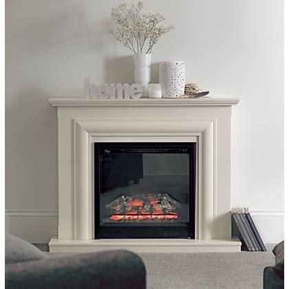 Kitchen Design Homebase avensis se electric suite soft white