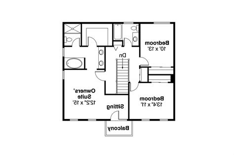 Small Mediterranean House Plans by Small Mediterranean House Plans With Photos