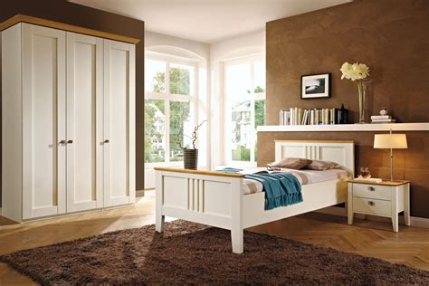 fitted bedroom furniture bolton bedroom design fitted bolton manchester
