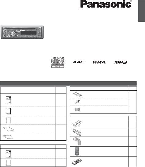panasonic cq rx100u wiring diagram panasonic cq rx100u wiring diagram efcaviation
