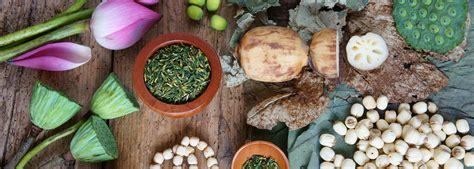 Magic Of Ayurvedic Detox Pancharkama Free Pdf by Basic Ayurvedic Recipes Food Guidelines Tables Food