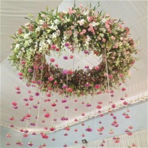 pin fotos de arreglos florales la plata on pinterest coronas de flores colgantes en alquiler para bodas o