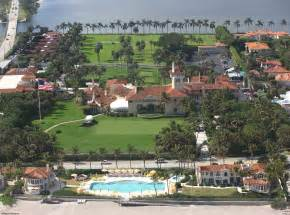 how much does it cost to mow the lawn at donald trump s mar a lago lawnstarter
