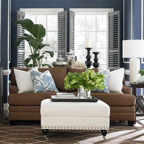 home interior candle fundraising trends of modern 38 best colour trend mocha images on pinterest for the