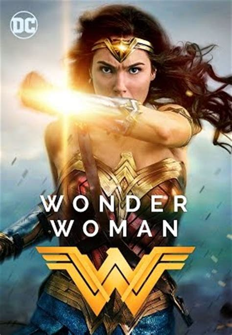 wonder woman movie imagenes wonder woman rise of the warrior official final trailer