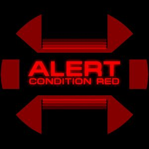 alert apk st alert wallpaper apk for blackberry android apk apps for blackberry