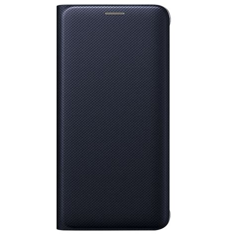 Flip Samsung Galaxy S6 samsung flip wallet for samsung galaxy s6 edge blue