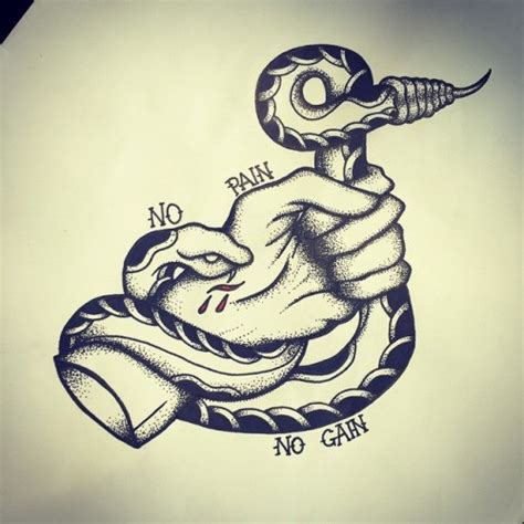 old school snake tattoo designs dotwork school snake biting human design