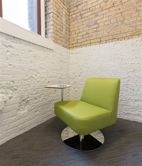 Ispace Furniture by Ispace Furniture Leadpages Space Ispace Environments