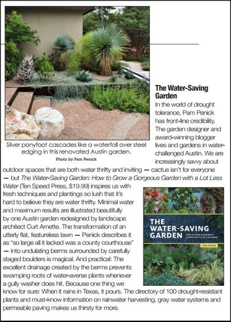 top 28 garden west magazine garden rail magazine