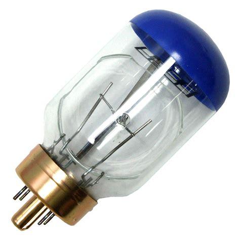 ge light bulbs ge 70038 djp projector light bulb elightbulbs com