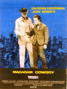 film macadam cowboy macadam cowboy