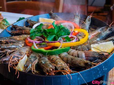 騅ier de cuisine henri ier grill restaurant brussels uccle 1180