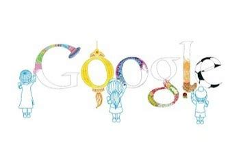 doodle for contest india 2012 india launches doodle 4 contest 2012 topnews