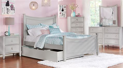 full size teenage bedroom sets fancy bedroom sets for little girls homesfeed