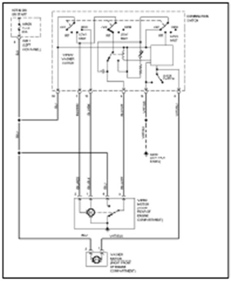 91 mr2 turbo wiring diagram get free image about wiring