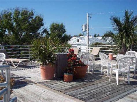 el patio motel key west fl united states overview