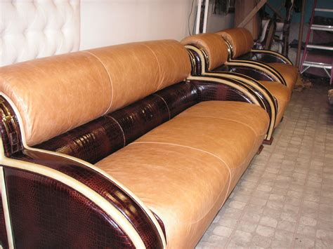 furniture upholstery repair furniture and upholstery repair welcome to www