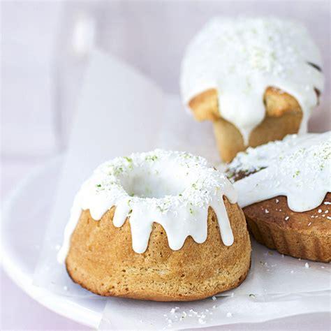 limetten kuchen rezept f 252 r limetten kokos kuchen k 252 cheng 246 tter