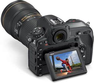 5 best cameras for nikon videography nikon dslr video