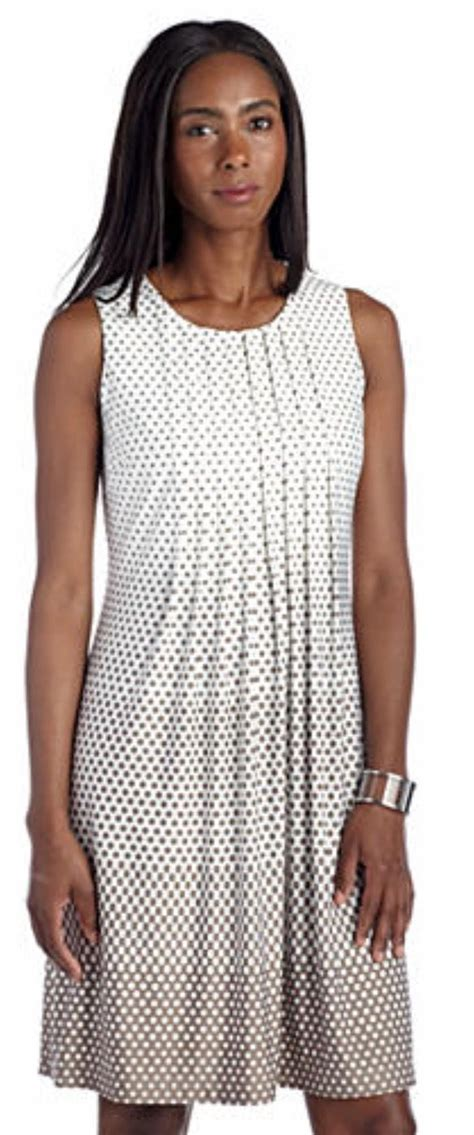 Chealsea Polka Dress 17 best images about diane s dresses on jersey dresses crepe dress and sleeveless