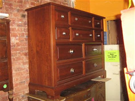 tall extra wide dresser uhuru furniture collectibles extra clean tall and wide
