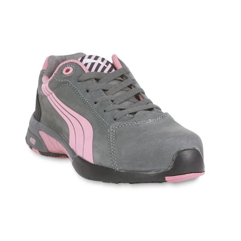 steel toe sneakers steel toe shoes for for better protection of toes