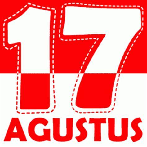 dp bbm kemerdekaan kumpulan dp bbm kumpulan dp bbm hari kemerdekaan indonesia ke 70 kutazo net