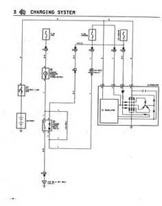 ae86 16v alternator wiring basics
