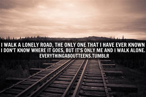 Lonely Quotes Being Lonely Quotes And Sayings Quotesgram