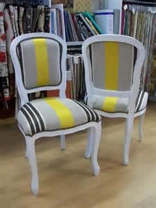 l atelier cr 233 a chaise louis phillipe relooker