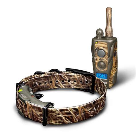dogtra collar collar clinic dogtra arc e collar remote from dogtra