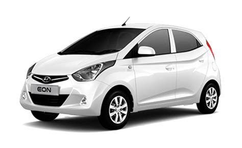 hyundai eon car mileage hyundai eon price in india images mileage features
