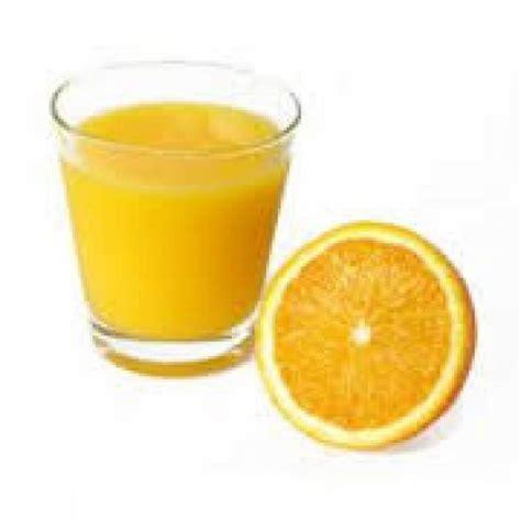 jus dorange 2 lmentaire orange 224 jus agrumes drive mon bon march 233 rennes 35