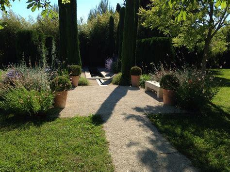galerie photos jardin service du sud paysagiste jardin
