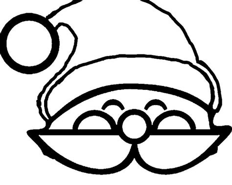 santa duck coloring page disney coloring pages christmas donald duck with santa