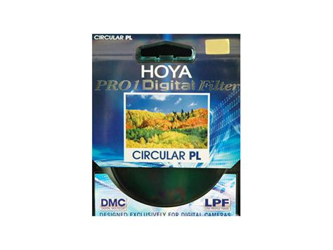 Filter Hoya Cpl Pro 1 Digital 67mm 1 hoya cpl pro1 digital 67mm photocamera bg запази мига