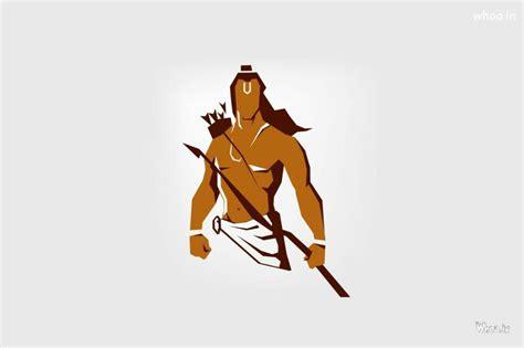 lord shri ram lord rama image for shree ram