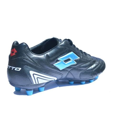 lotto football shoes price in india lotto football shoes price in india 28 images lotto