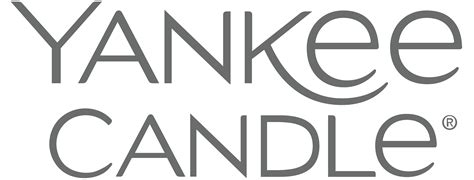 candele yankee candle s 14 nuove collezioni yankee candle e sorpresa