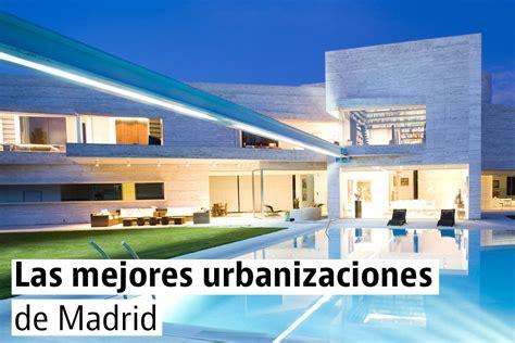 pisos de alquiler dela comunidad de madrid alquiler de pisos venta de pisos en madrid barcelona venta