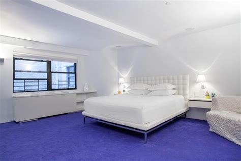 appartment for rent new york luxury 3 bedroom apartment in tribeca new york city blog