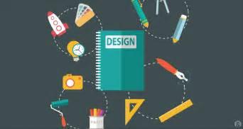 14 best online graphic design courses for beginners skilledup