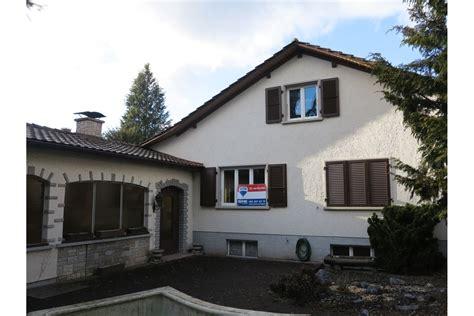 kauf einfamilienhaus einfamilienhaus kauf fulenbach solothurn 110061000 1314