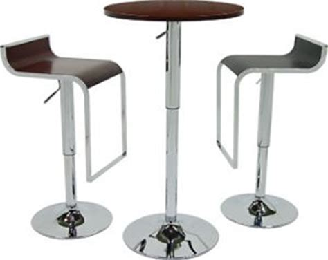 Inside Out Bar Stools by Bar Stools Archives Uk Home Ideasuk Home Ideas