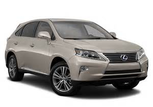 Lexus Lease Specials 2015 Lexus Rx 350 Lease Deals Specials Offers In Ramsey New