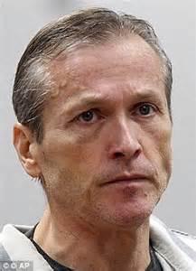 Bathtub Murders Trial Of Utah Doctor Who Murdered His Wife Gets Ugly As