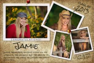 Yearbook dedications pages to your senior in the yearbook boise